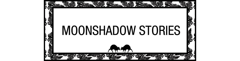 MoonShadow Stories - Storytelling Videos