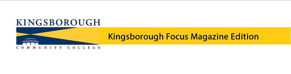 Kingsborough Community College News Media
