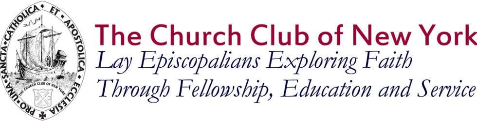 Church Club of New York