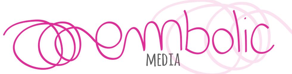 Embolic Media
