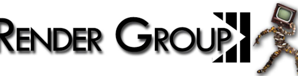 Render group