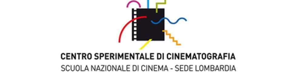 Csc - Centro Sperimentale di Cinematografia