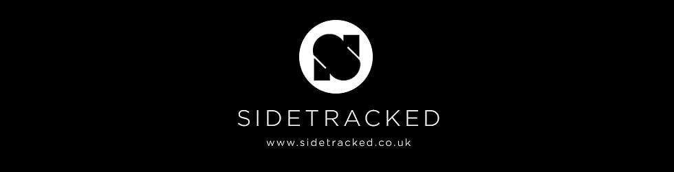 Sidetracked TV
