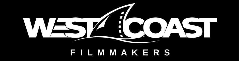 West Coast Filmmakers