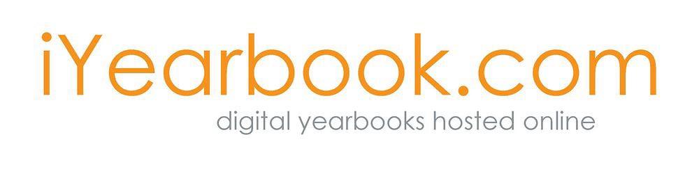 iYearbook.com