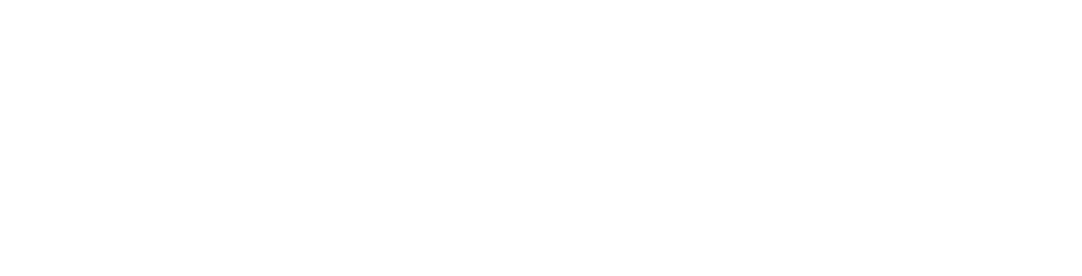 Broodje Poes