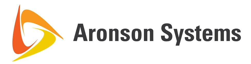 Aronson Systems Group