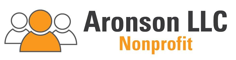 Nonprofit Services Group
