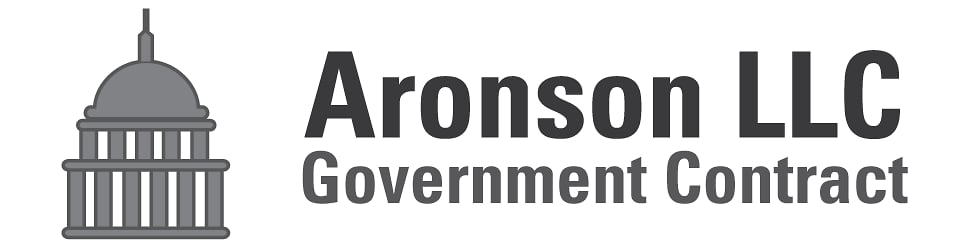 Government Contracting Services Group