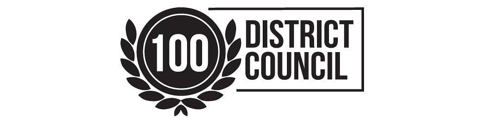 District Council 2013