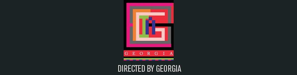 GEORGIA: Direction