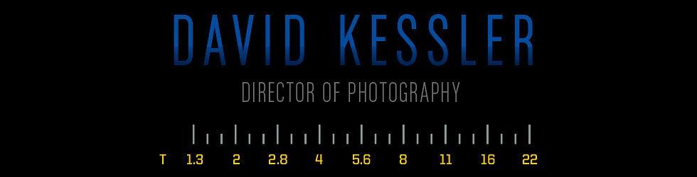 David Kessler DP