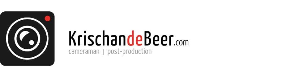 Krischan de Beer