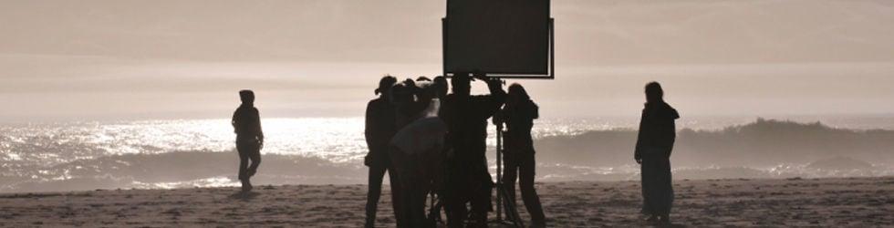 J-Style Films