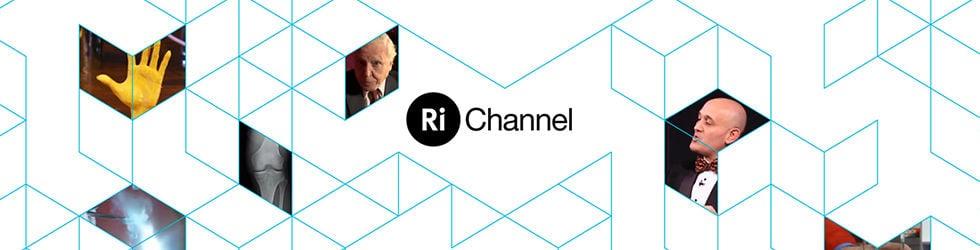 The Ri Channel