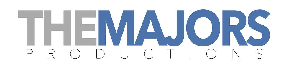 The Majors Productions