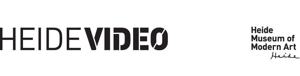 Heide Video