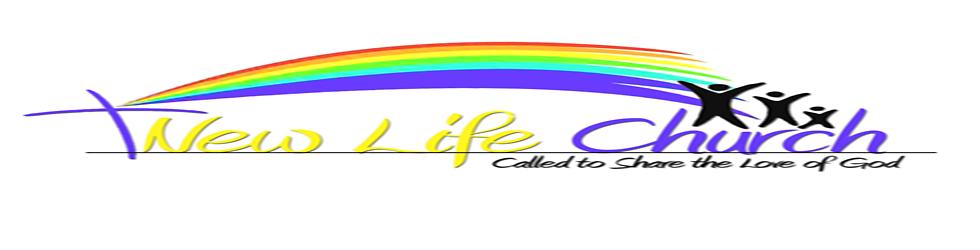 New Life SDA UK