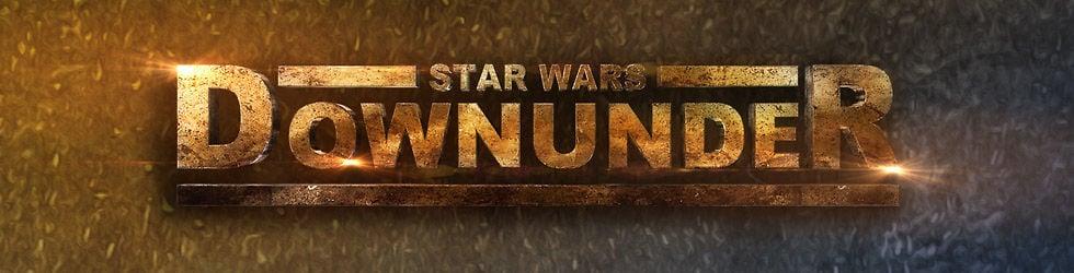 Star Wars Downunder