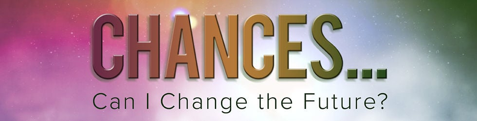 "Torch Church's ""Chances..."" Series"