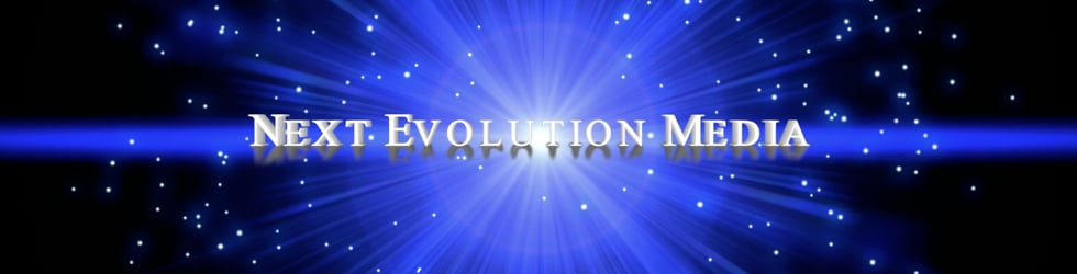 Promo Videos Produced by Next Evolution Media