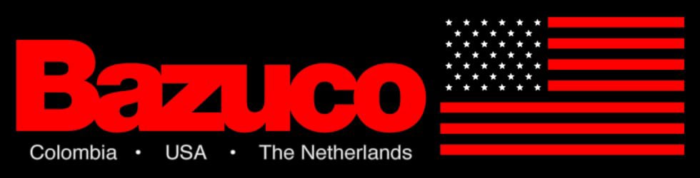 Bazuco Media Corporation