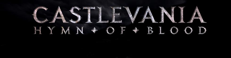 Castlevania Web Series