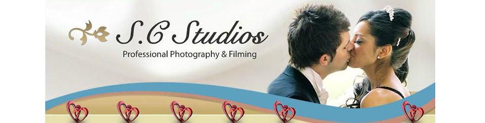 S.C Studios