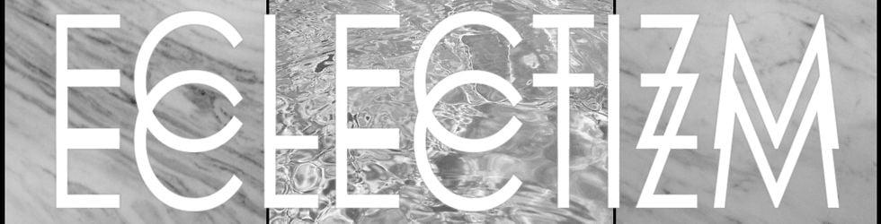 Eclectizm Music