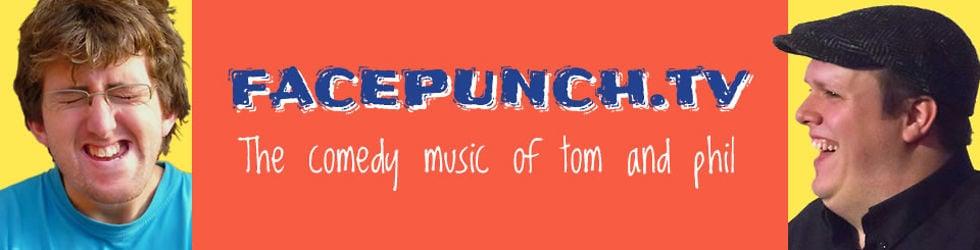 facepunch.tv