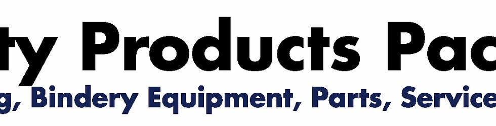 River City Products Packaging, Inc.