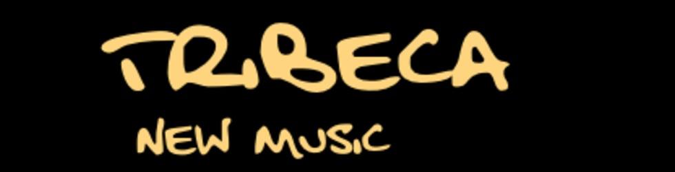 Tribeca New Music