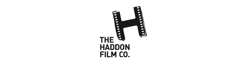 The Haddon Film Company