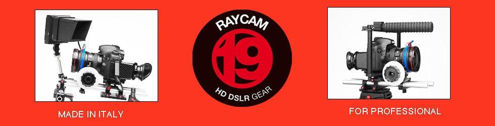 19Raycam