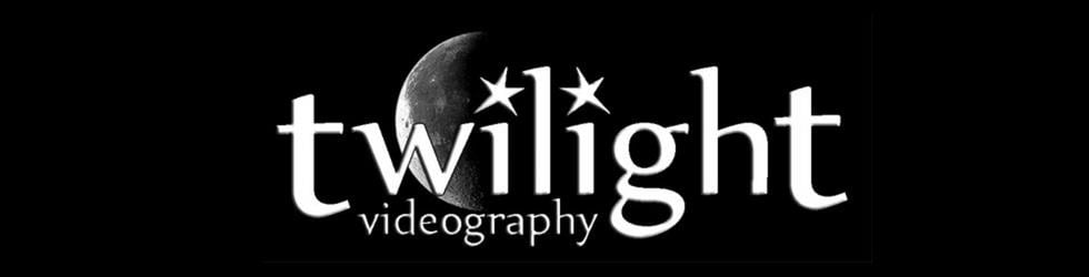 Twilight Videography