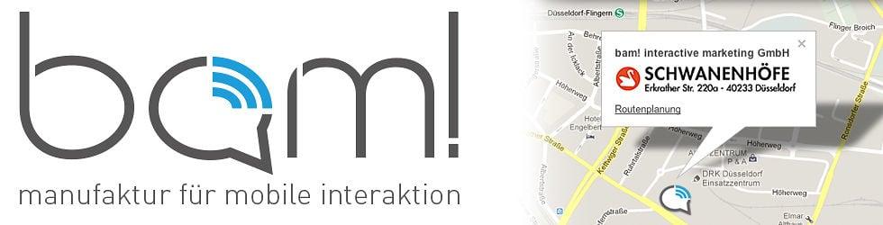 bam! interactive marketing