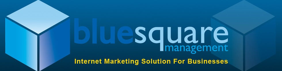Blue Square Management: Internet Marketing For Small Businesses