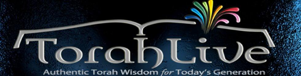 Torah Live