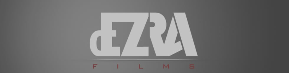 dEZRA Films: Commercial Work