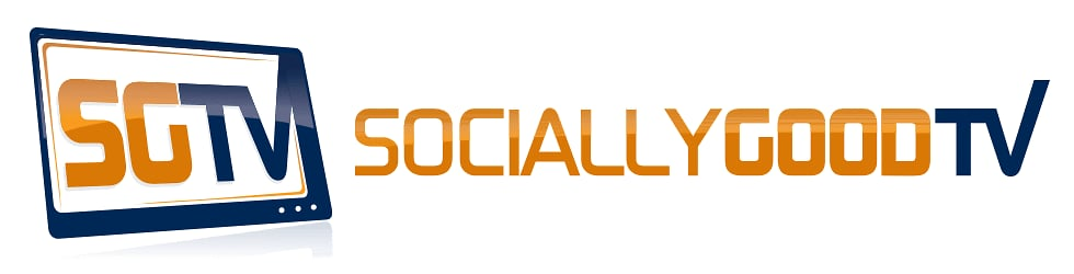 sociallygoodtv
