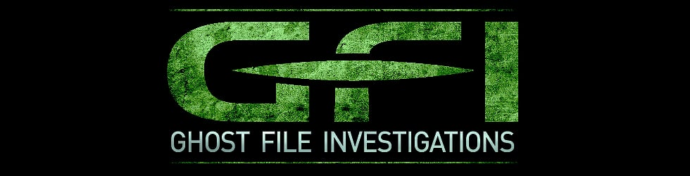 Ghost File Investigations