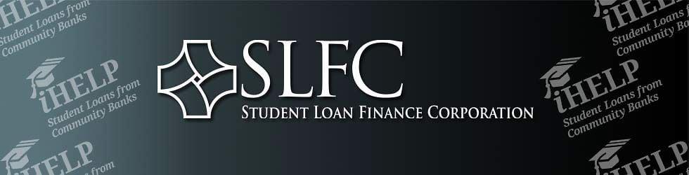 Student Loan Finance Corporation - Student Spotlights