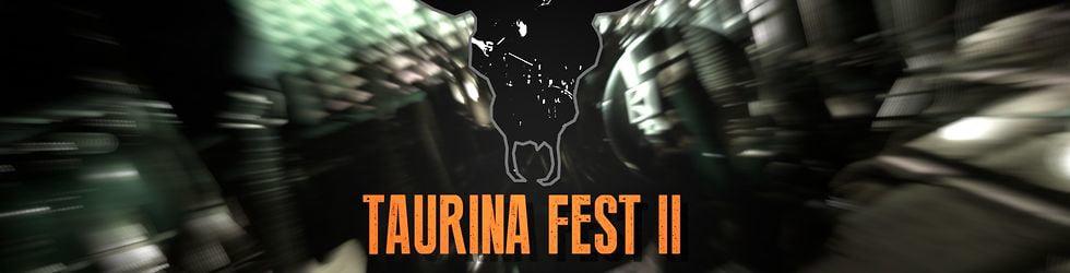 TAURINA FEST II