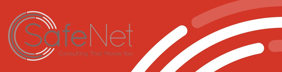 SafeNet Assets
