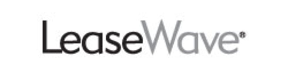 LeaseWave® By Odessa Technologies,Inc