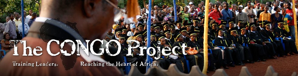 The Congo Project