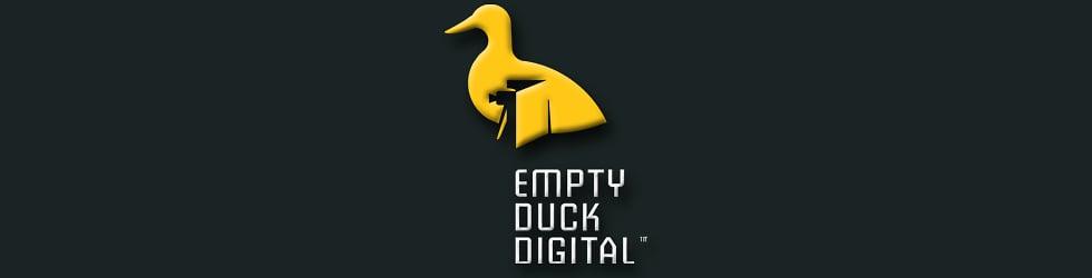Empty Duck Digital