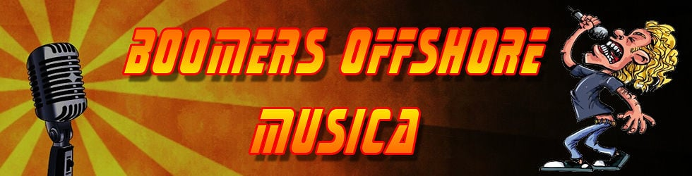 Boomers Offshore Musica