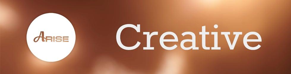 AriseYM Creative