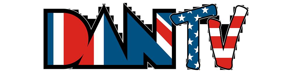DanTv